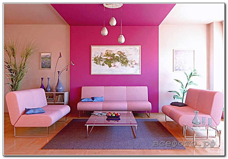 13 768x528 - Розовый