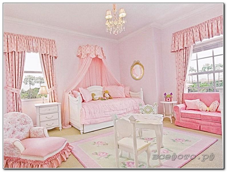 162 768x576 - Розовый