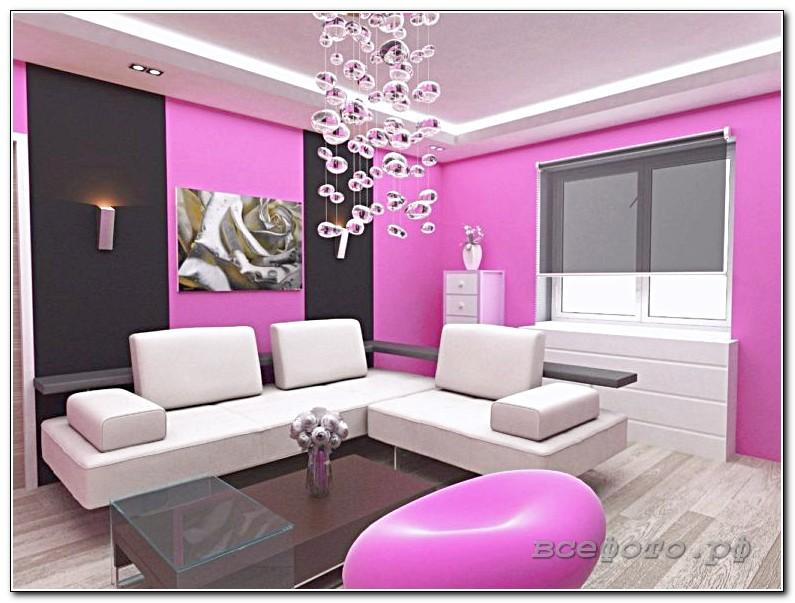 178 768x576 - Розовый