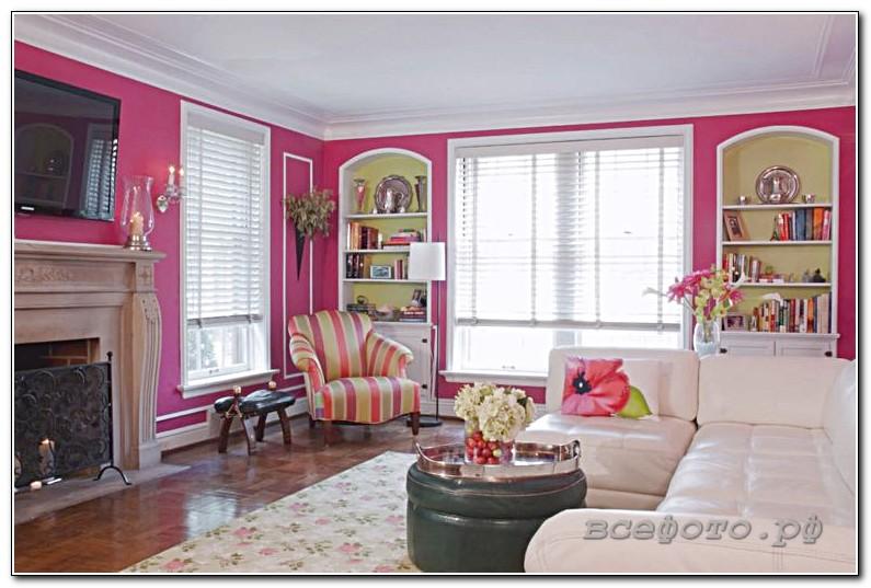 20 768x510 - Розовый