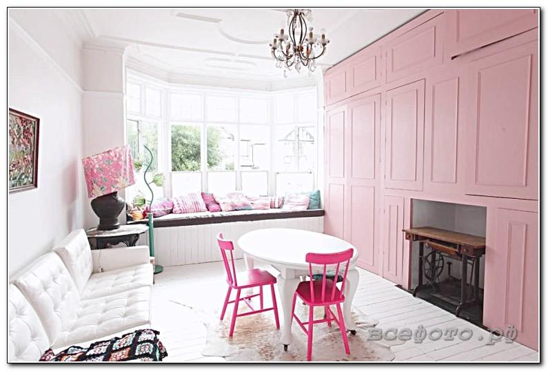 26 768x512 - Розовый