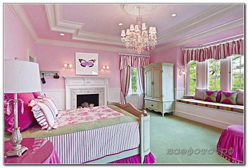 27 768x512 - Розовый