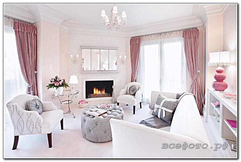 28 768x509 - Розовый