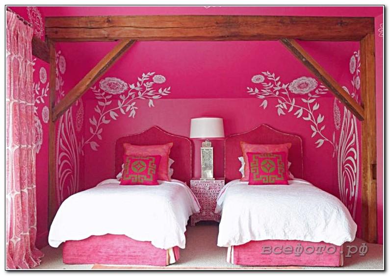 33 768x536 - Розовый