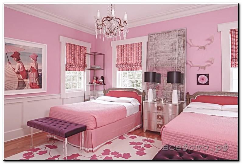 35 768x512 - Розовый