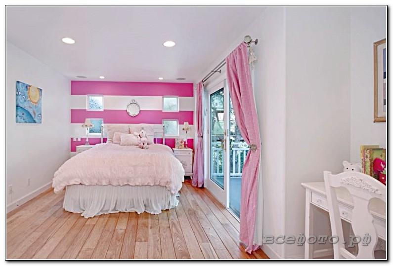 39 768x512 - Розовый
