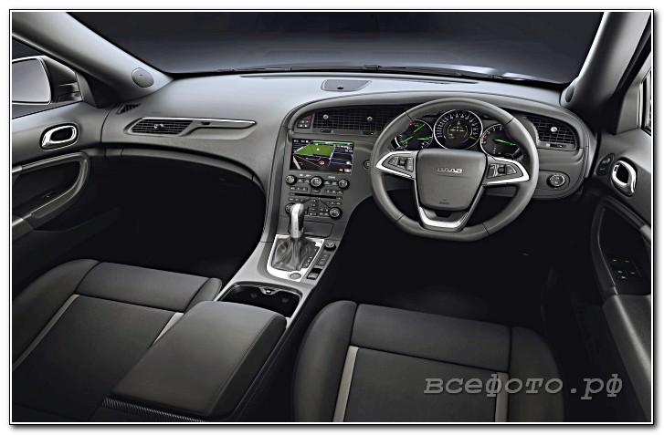 0 - Saab