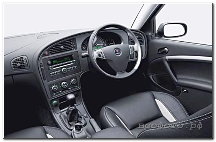 10 - Saab
