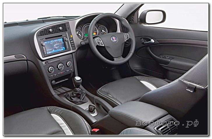 11 - Saab