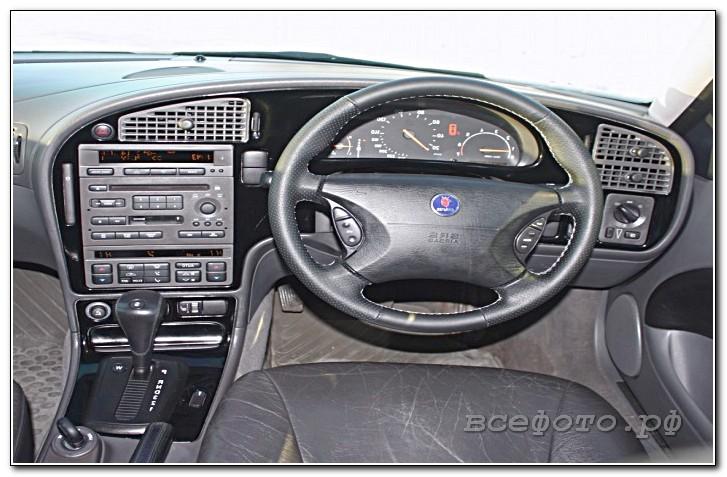 12 - Saab
