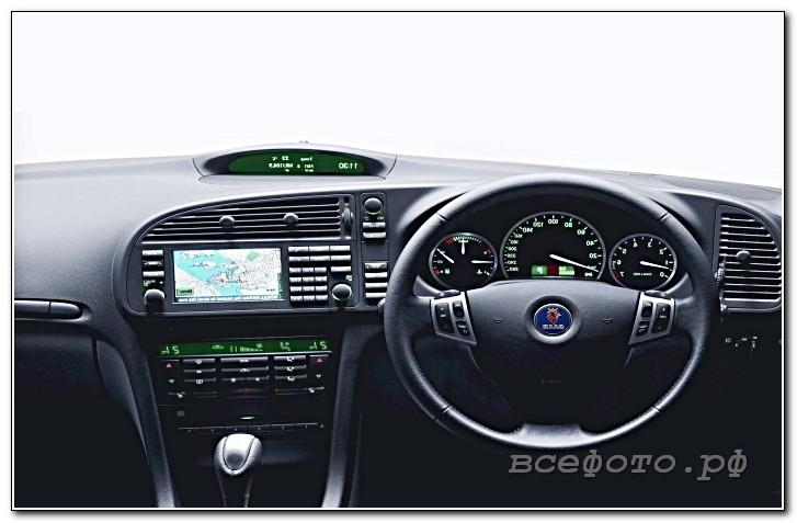 13 - Saab