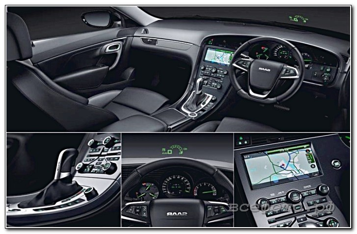 15 - Saab