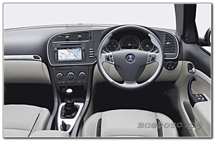 17 - Saab