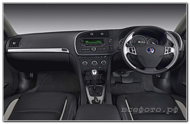 18 - Saab