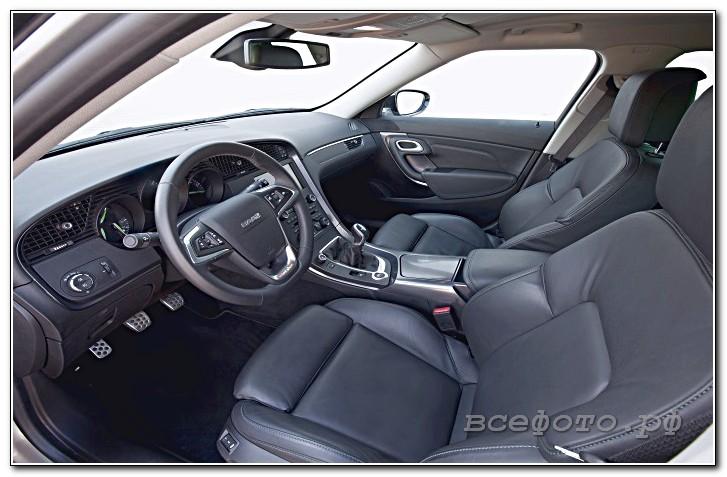 19 - Saab