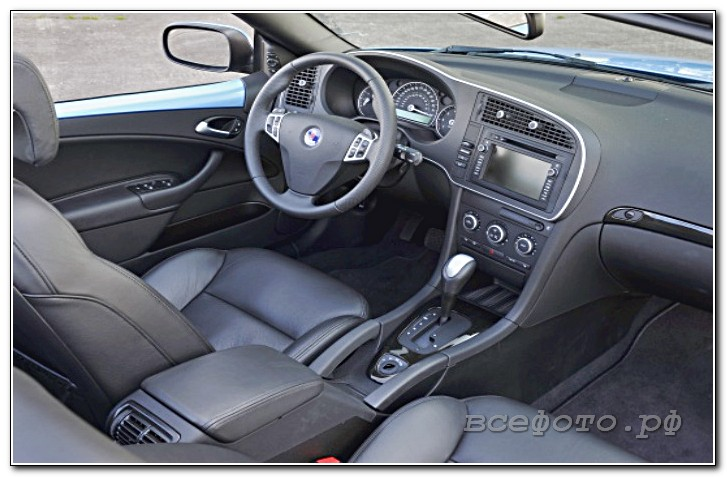 23 - Saab