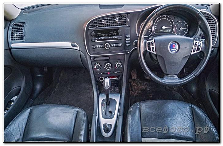 24 - Saab