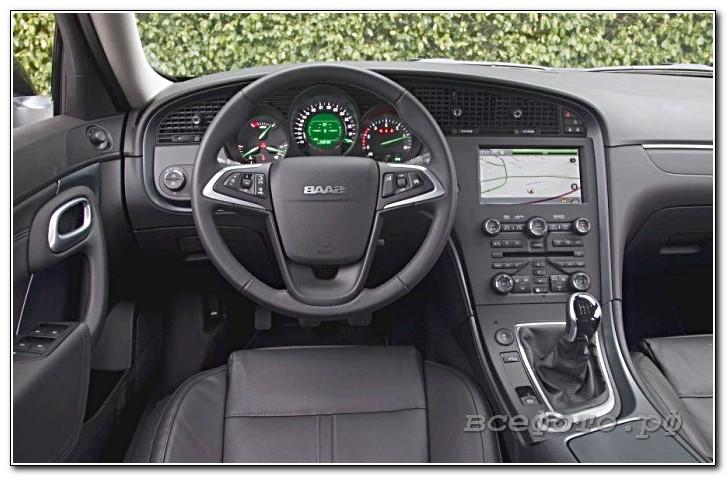 25 - Saab