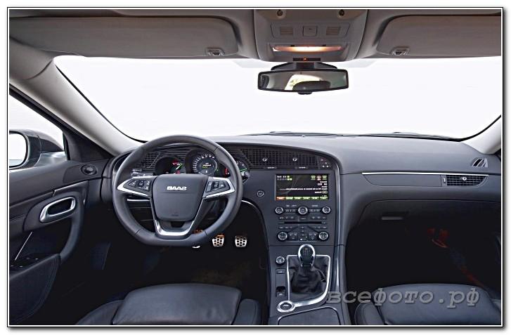 26 - Saab