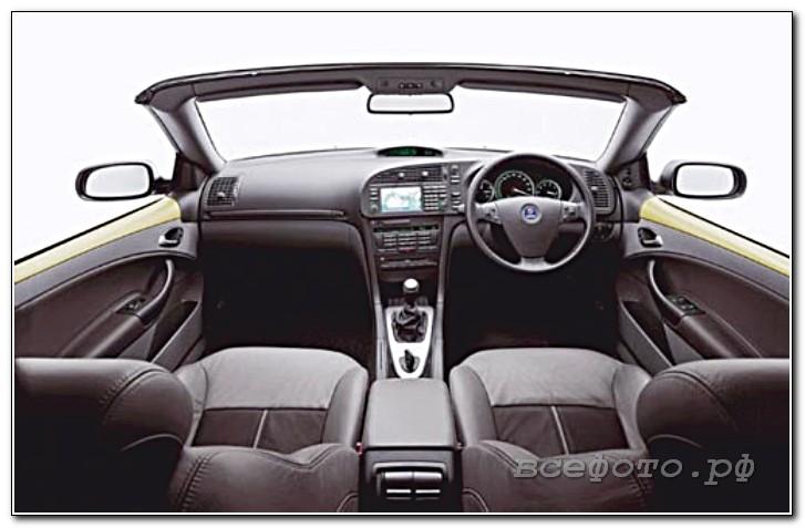 28 - Saab