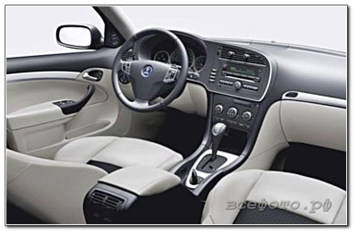 31 - Saab