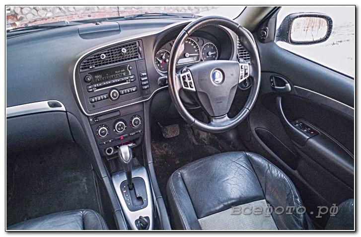 34 - Saab