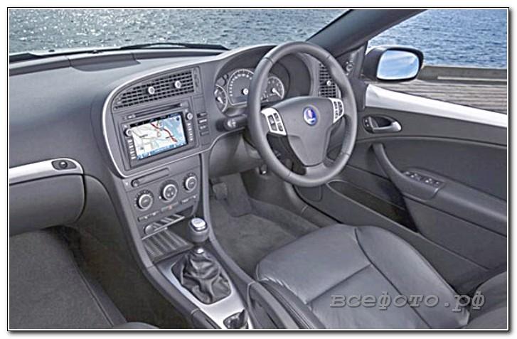35 - Saab