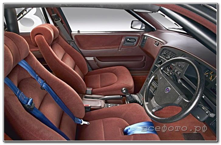 40 - Saab