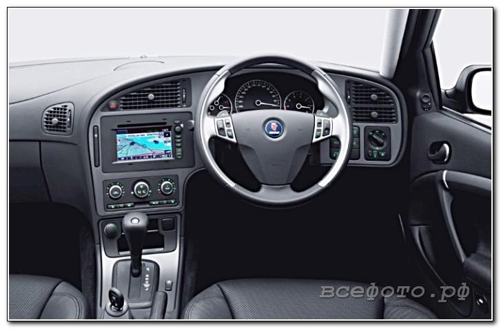 42 - Saab