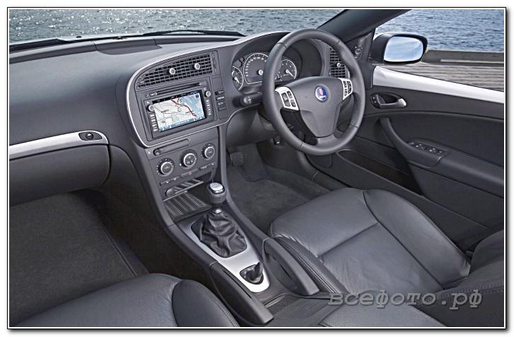 45 - Saab