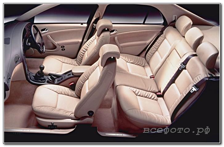 49 - Saab