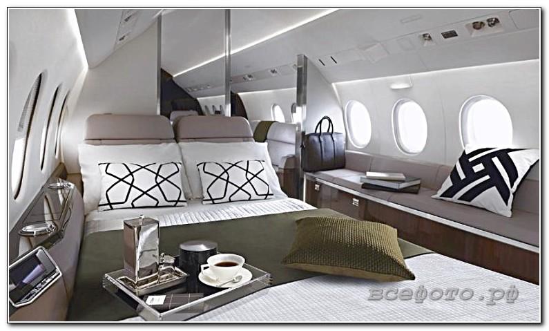 0 768x452 - Самолет