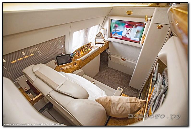 105 768x512 - Самолет