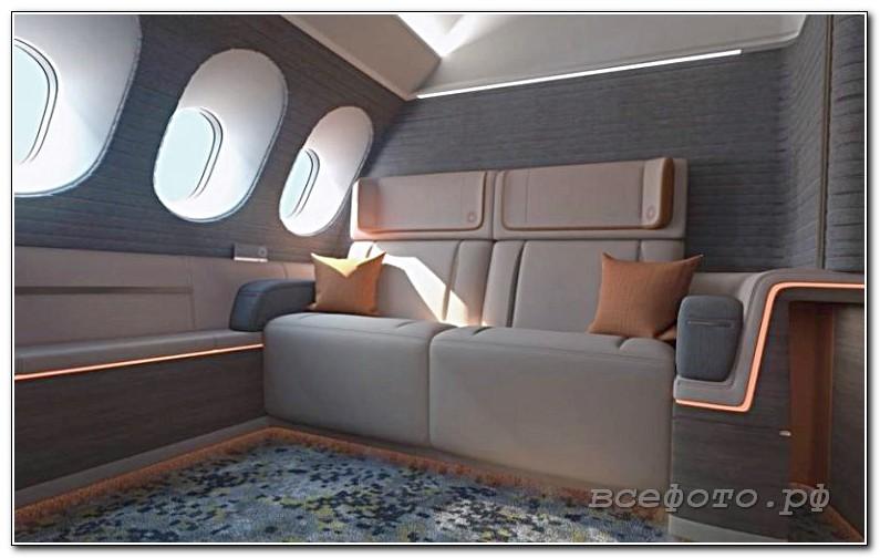 11 768x477 - Самолет
