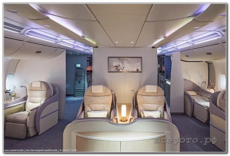 14 768x512 - Самолет