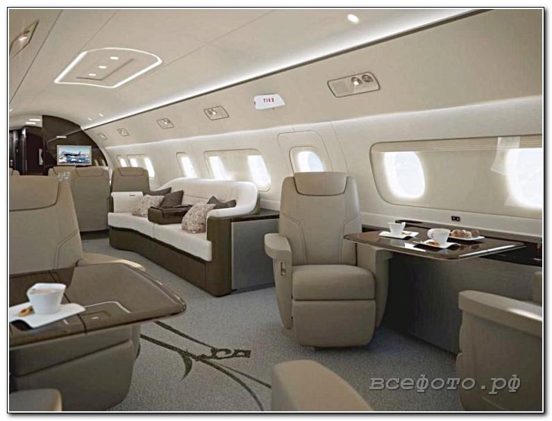 19 768x580 - Самолет