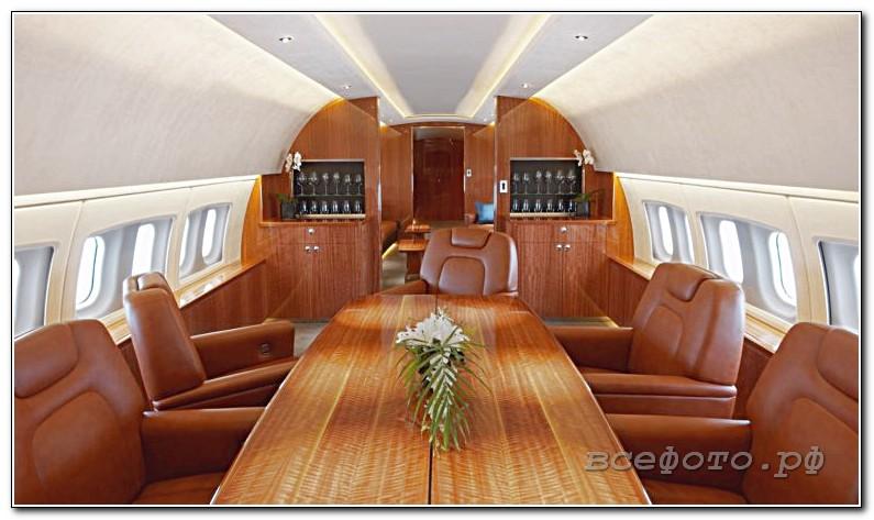 2 768x446 - Самолет