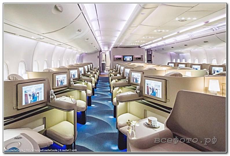 31 768x512 - Самолет