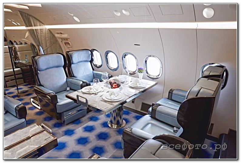35 768x512 - Самолет