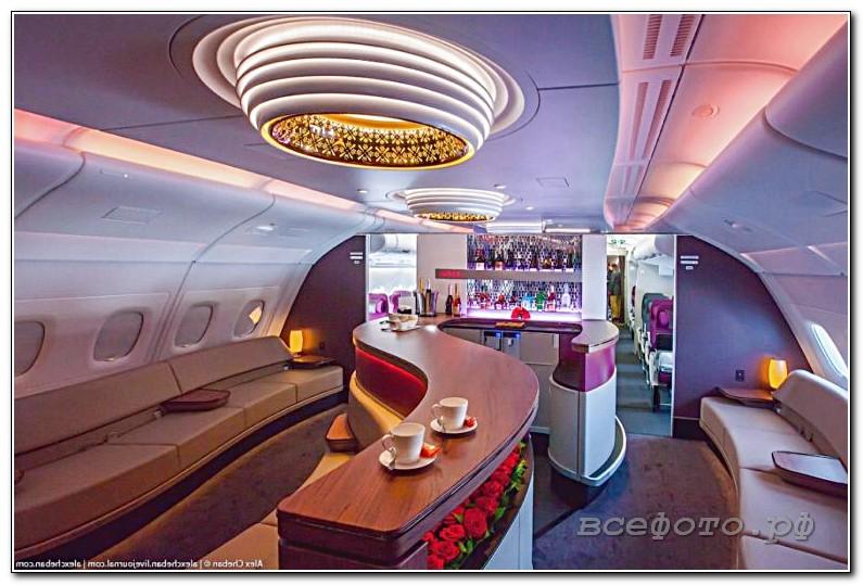 40 768x512 - Самолет