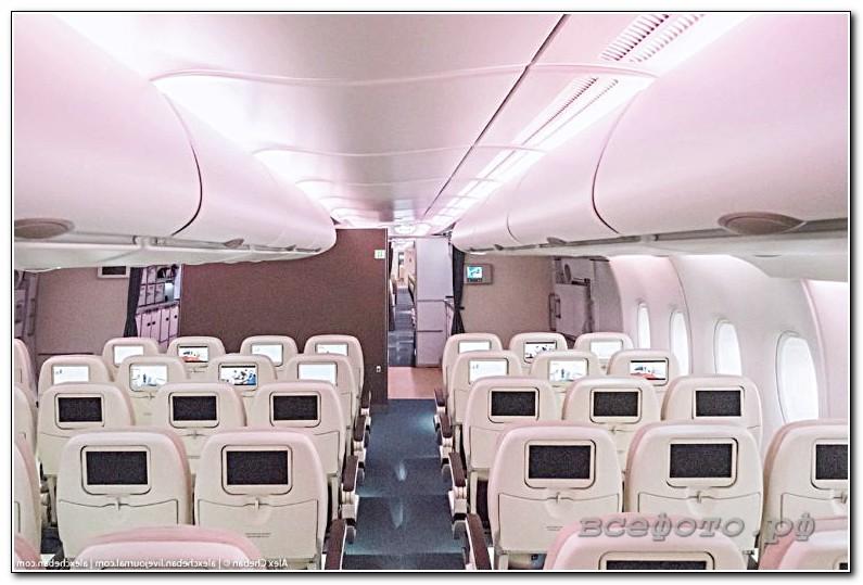 44 768x512 - Самолет