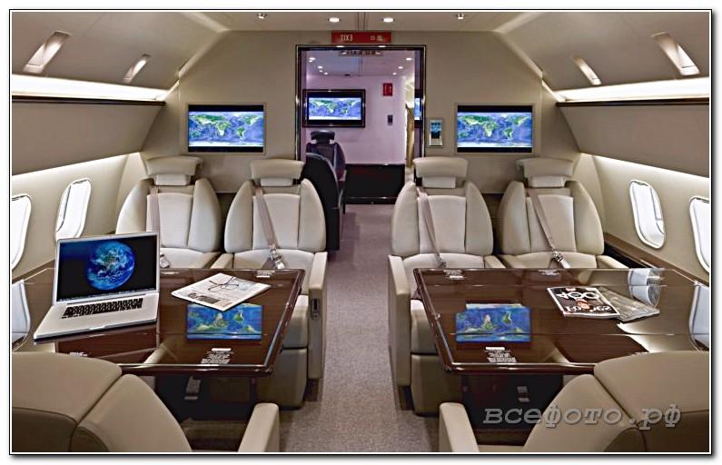 5 768x485 - Самолет