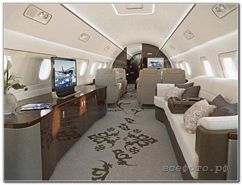 78 768x580 - Самолет