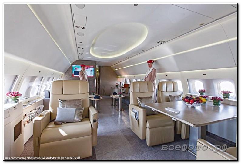85 768x512 - Самолет