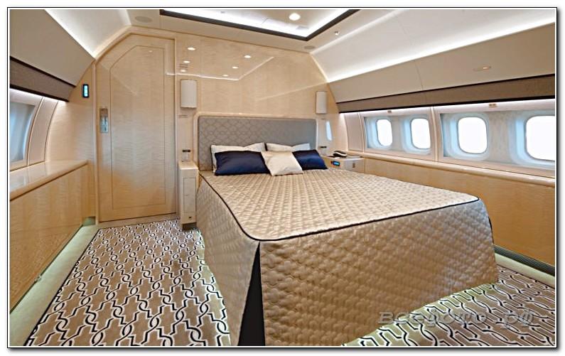 90 768x474 - Самолет