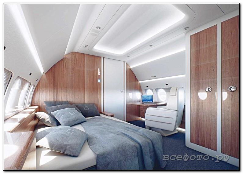 99 768x543 - Самолет