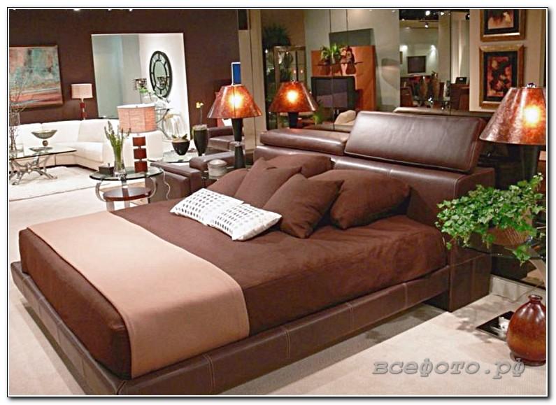 50 768x552 - Шоколадный