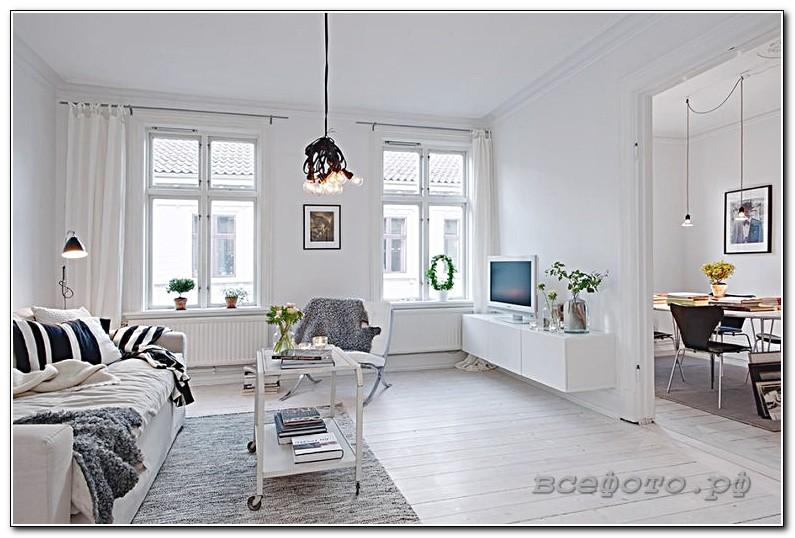 28 768x511 - Шведский
