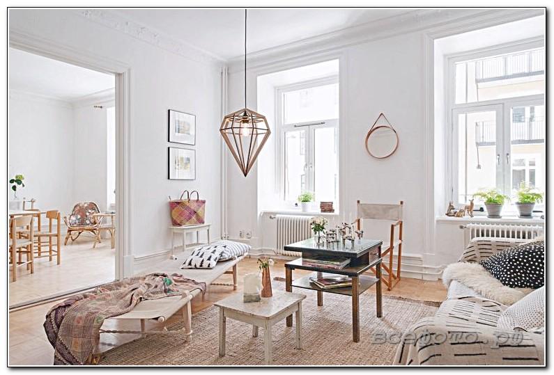 30 768x512 - Шведский