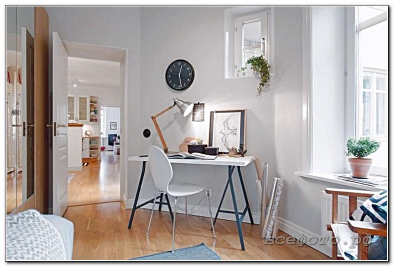 41 768x511 - Шведский